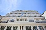 A VENDRE PARIS 16°. DUFRENOY. BEAU 2P 72,13m² 11/13