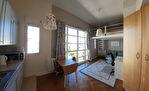Appartement  meublé Saint Cloud 1 pièce 27 m2 2/5