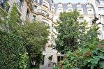 Vente Appartement Paris 3 pièce(s) 66.20 m2 1/9