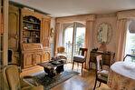 Vente Appartement Paris 3 pièce(s) 66.20 m2 2/9