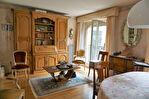 Vente Appartement Paris 3 pièce(s) 66.20 m2 3/9
