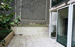 Vente Appartement Paris 3 pièce(s) 66.20 m2 4/9