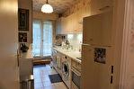 Vente Appartement Paris 3 pièce(s) 66.20 m2 6/9