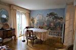 Vente Appartement Paris 3 pièce(s) 66.20 m2 8/9