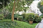 Vente Appartement Paris 3 pièce(s) 66.20 m2 9/9