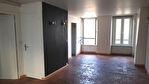 A VENDRE APPARTEMENT 75015 MOTTE-PICQUET GRENELLE  2/3 P 42.76 m2 2/7