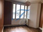Local Professionnel à louer - rue de Courcelles - Paris 17 - 50 m² 1/5