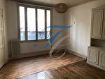 Local Professionnel à louer - rue de Courcelles - Paris 17 - 50 m² 3/5