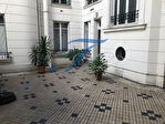 Appartement  à louer  2 pièces - Paris 17 - 51 m² 9/9
