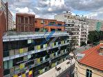 Appartement à louer Paris 2 pièce(s) 48.30 m2 1/10
