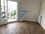 Appartement à louer Paris 2 pièce(s) 48.30 m2 2/10