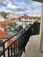 Appartement à louer Paris 2 pièce(s) 48.30 m2 9/10