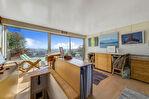 Vente  Saint Cloud - Duplex en dernier étage avec terrasse 8/10
