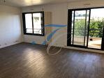Location Appartement Boulogne Billancourt Studio avec balcon 3/7