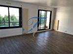 Location Appartement Boulogne Billancourt Studio avec balcon 4/7