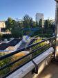 Location Appartement Boulogne Billancourt Studio avec balcon 7/7