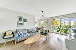Vente  SAINT CLOUD 4 P 85,59 m² récent 2/10