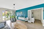 Vente  SAINT CLOUD 4 P 85,59 m² récent 3/10