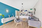 Vente  SAINT CLOUD 4 P 85,59 m² récent 4/10
