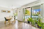 Vente  SAINT CLOUD 4 P 85,59 m² récent 5/10