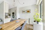 Vente  SAINT CLOUD 4 P 85,59 m² récent 6/10