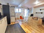 NANTES - Idéal Colocation - Appartement MEUBLE - Nantes 3 pièce(s) 50 m2 1/14