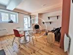 NANTES - Idéal Colocation - Appartement MEUBLE - Nantes 3 pièce(s) 50 m2 4/14