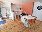 NANTES - Idéal Colocation - Appartement MEUBLE - Nantes 3 pièce(s) 50 m2 5/14
