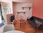 NANTES - Idéal Colocation - Appartement MEUBLE - Nantes 3 pièce(s) 50 m2 6/14