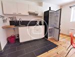 NANTES - Idéal Colocation - Appartement MEUBLE - Nantes 3 pièce(s) 50 m2 7/14