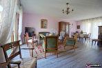 Entre Saint Donatien et Saint Clément - Appartement  loué en résidence de services 1/4