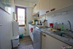 Entre Saint Donatien et Saint Clément - Appartement  loué en résidence de services 2/4