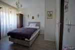 Entre Saint Donatien et Saint Clément - Appartement  loué en résidence de services 3/4