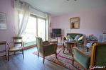 Entre Saint Donatien et Saint Clément - Appartement  loué en résidence de services 4/4