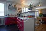 NANTES - ST DONATIEN - Appartement - 2 pièces - 51.13 m² 2/7