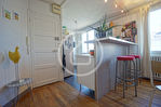 NANTES - ST DONATIEN - Appartement - 2 pièces - 51.13 m² 3/7