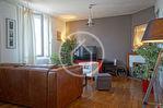 NANTES - ST DONATIEN - Appartement - 2 pièces - 51.13 m² 4/7
