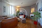NANTES - ST DONATIEN - Appartement - 2 pièces - 51.13 m² 5/7