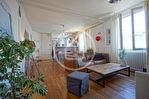 NANTES - ST DONATIEN - Appartement - 2 pièces - 51.13 m² 6/7