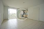 Nantes - Mitrie Appartement  3 pièces, 62 m² 2/4
