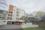 Nantes - Mitrie Appartement  3 pièces, 62 m² 3/4