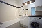 Nantes - Mitrie Appartement  3 pièces, 62 m² 4/4