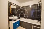 Nantes Perray - Appartement T3 en duplex - 62.47m² 5/10