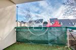 Nantes Perray - Appartement T3 en duplex - 62.47m² 6/10