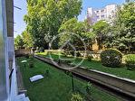 NANTES - CANCLAUX MELLINET - Appartement - 4 Pièce(s) - 98 m2 1/7