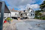 20 mins NANTES - Belle maison de 250 m2 - 4 chambres - piscine 1/6