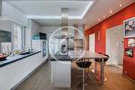 20 mins NANTES - Belle maison de 250 m2 - 4 chambres - piscine 3/6