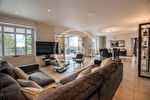 20 mins NANTES - Belle maison de 250 m2 - 4 chambres - piscine 4/6