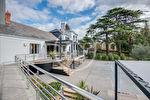 20 mins NANTES - Belle maison de 250 m2 - 4 chambres - piscine 5/6