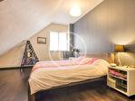Maison Nantes 5 chambres - rond point de Paris 4/7
